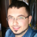 r4zi3l, mężczyzna, 32 l., Kielce