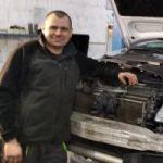 radek19901990, mężczyzna, 31 l., Łomża