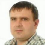 radekmsk, mężczyzna, 44 l., Radziejów