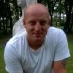 radoslavo, mężczyzna, 34 l., Bytom