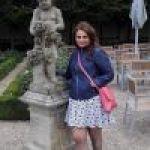 radosna13, kobieta, 50 l., Częstochowa