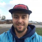 Profil radziszewski86