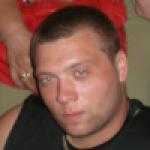 rafau30, mężczyzna, 29 l., Toruń