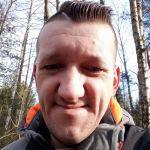 rafcik15, mężczyzna, 31 l., Staszów