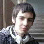 raffi165, mężczyzna, 22 l., Inowrocław