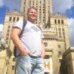 rafi9090, mężczyzna, 38 l., Grudziądz