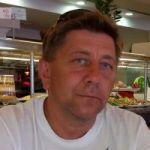 Profil rambo6413