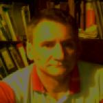 Profil randkowicz24