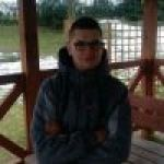 Profil rastafari92