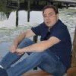 rebelwriter, mężczyzna, 38 l., Zielona Góra