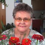 renata1947, kobieta, 72 l., Orzysz