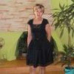 renata54, kobieta, 59 l., Elbląg