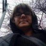 reniferek13, kobieta, 35 l., Oświęcim