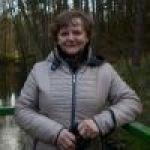 reurkw16, kobieta, 62 l., Bydgoszcz