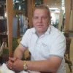 richie141, mężczyzna, 35 l., Pleszew