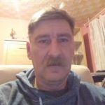 Profil robert01445