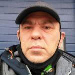 robert13323, mężczyzna, 47 l., Sosnowiec