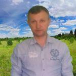 robert2406, mężczyzna, 37 l., Szczecin