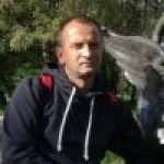 robertwkz, mężczyzna, 43 l., Kozienice
