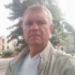 robson9862, mężczyzna, 46 l., Chełm