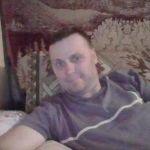 roch77, mężczyzna, 42 l., Sieradz