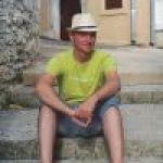 rolandexr5, mężczyzna, 47 l., Świdnica