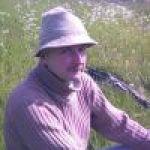 rolkal, mężczyzna, 51 l., Olsztyn