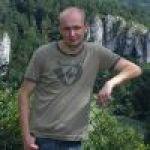 romif79, 36 l., Tomasz�w Lubelski