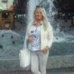 rozalie60, kobieta, 59 l., Piotrków Trybunalski