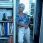 rozyczka61, kobieta, 58 l., Jasło
