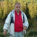 rubizo, mężczyzna, 63 l., Lublin