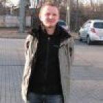 rudi85, mężczyzna, 32 l., Krosno