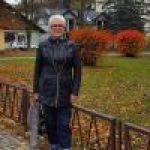 rybeczka12, kobieta, 56 l., Gdańsk