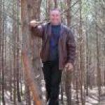 rybsky, mężczyzna, 57 l., Nowogard