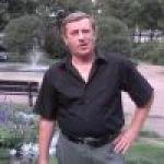 rychumc60, mężczyzna, 62 l., Wrocław