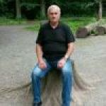 ryszard1989, mężczyzna, 63 l., Opole