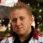 Profil rzezniknr17