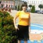 sabcia397, kobieta, 27 l., Lądek-Zdrój