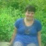 samotna2626, kobieta, 28 l., Radomsko