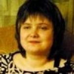 samotnaona27, kobieta, 31 l., Chełm