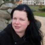 sandra666, kobieta, 33 l., Zielona Góra
