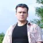 saturator, mężczyzna, 42 l., Prudnik