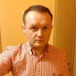 sebab33, mężczyzna, 31 l., Sandomierz