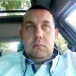 Profil sebek2009861