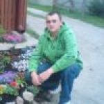 Profil sebusiek21