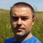 sendor80, mężczyzna, 33 l., Bochnia