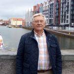 senior0491, 80 l., Gdańsk