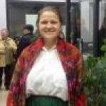 serduszko12, kobieta, 29 l., Nowy Sącz