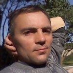sergus, mężczyzna, 44 l., Katowice