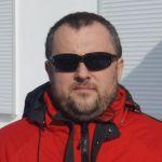 shrek66, mężczyzna, 54 l., Olsztyn